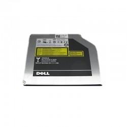 Привод Dell 429-ABCU