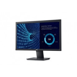 Монитор 21,5'' Dell E2221HN