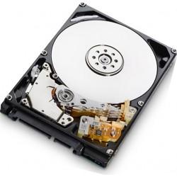 Жесткий диск Dell (400-AJSC)