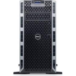 Сервер Dell PowerEdge T430