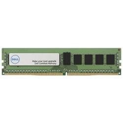 Модуль памяти Dell 370-ACNR