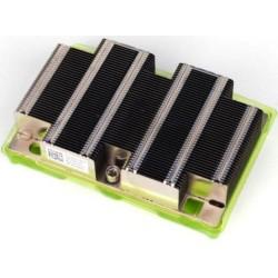 Радиатор Dell 412-AAMF