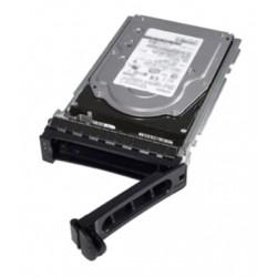Жесткий диск Dell 400-ATII