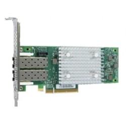 Адаптер Dell 403-BBMU