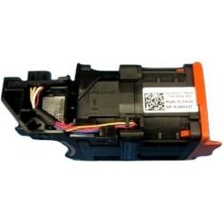 Вентилятор Dell 384-BBQE