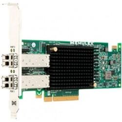 Адаптер Dell 403-BBMF
