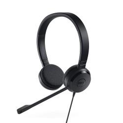 Гарнитура Dell Headset Pro-UC150