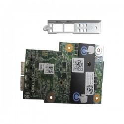 Контроллер Dell 540-BCBO
