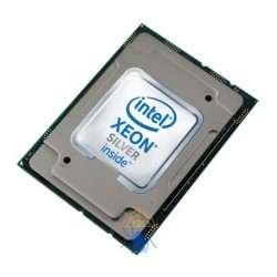 Процессор Dell 338-BSDR