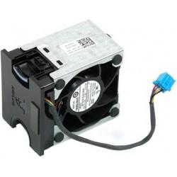 Вентилятор Dell 1KVPX 60X60X38,12V for R520 (450-18467)