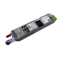 Блок питания Dell 450-AEKP