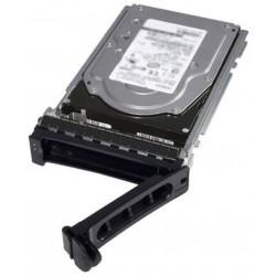 Жесткий диск Dell 400-AXZJ
