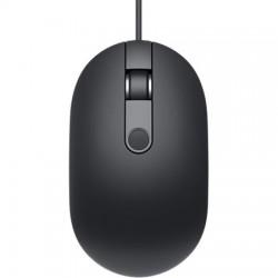 Мышь Dell MS819