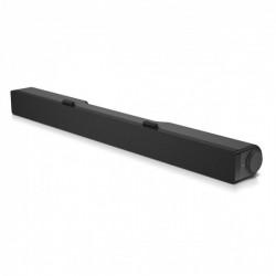 Акустическая система Dell USB Soundbar AC511M