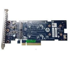 Адаптер Dell 403-BBUC