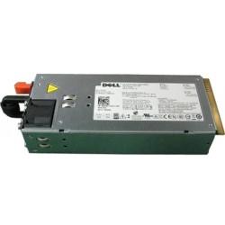 Блок питания Dell (450-AEBL)