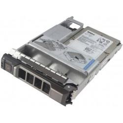 Жесткий диск Dell 400-ASHG