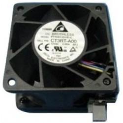 Вентилятор Dell 384-BBSD