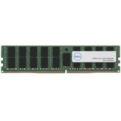 Модуль памяти Dell 370-ADND-001