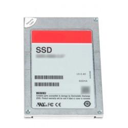 Накопитель SSD Dell 400-AMJD.