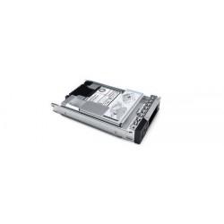 Жесткий диск SATA 240GB Dell 400-BDTE
