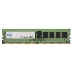 Модуль памяти Dell 370-AEQE