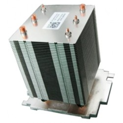 Радиатор Dell 412-AAFB
