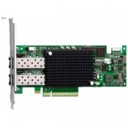 Адаптер Dell 406-BBGH