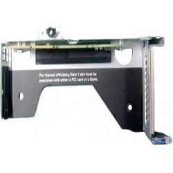Рейзер Dell 330-BBJN