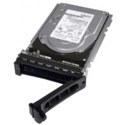 Накопитель SSD 2.5'' Dell 400-BCNN