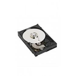 Жесткий диск Dell 400-ASHH
