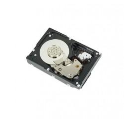 Жесткий диск Dell 400-AFYB