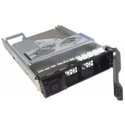 Накопитель SSD 2.5'' Dell 400-BBOH