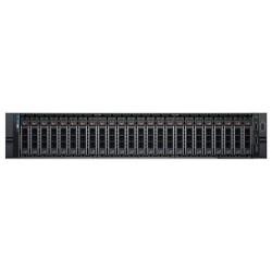 Сервер Dell PowerEdge R740xd
