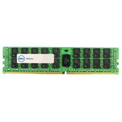 Модуль памяти Dell 370-AEQG