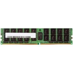 Модуль памяти DDR4 64GB Dell N65T7