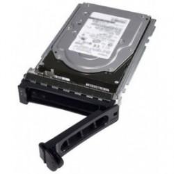 Накопитель SSD Dell 400-ATGO