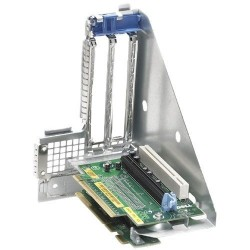 Контроллер Dell 330-10273