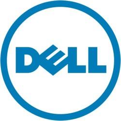 Плата Dell 330-BBGF