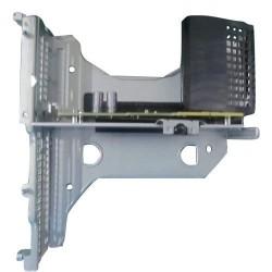 Опция Dell 330-BBJO
