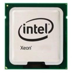 Процессор Dell 338-BDZM