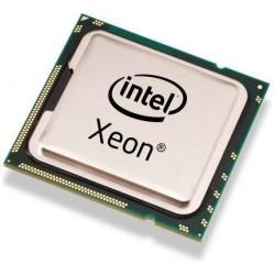 Процессор Dell 338-BJFJ
