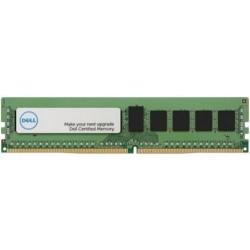 Модуль памяти Dell 370-ACNU