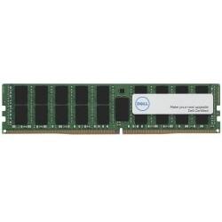 Модуль памяти Dell 370-ADNF-001