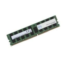 Модуль памяти Dell 370-ADNF