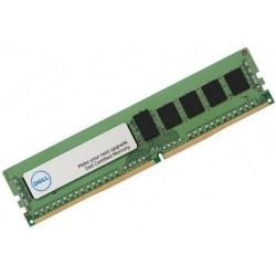 Модуль памяти Dell 370-ADOR