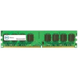 Модуль памяти Dell 370-ADORt
