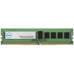 Модуль памяти Dell 370-ADOT