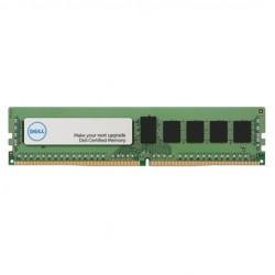 Модуль памяти Dell 370-ADOTt