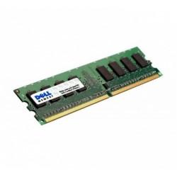 Модуль памяти Dell 370-AEHQ